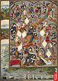 Genealogia dos Reis de Portugal2.jpg