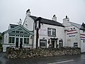 General Burgoyne Inn, Great Urswick - geograph.org.uk - 865587.jpg