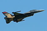 General Dynamics F-16C 91-0011 Solo Turk (9251212946).jpg