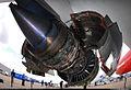 General Electric GEnx on 747-8JK N6067E.jpg