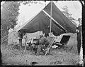 General Philip H. Sheridan (3995301051).jpg