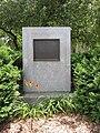 General William Booth memorial (Battery Park, New York) 01.jpg