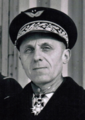 General de Sauveboeuf.png