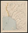100px general map of the grand duchy of finland 1863 sheet c3