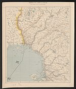 General map of the Grand Duchy of Finland 1863 Sheet C3.jpg