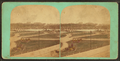 General view of the Public Garden, from Robert N. Dennis collection of stereoscopic views.png