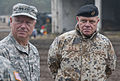 Generals on tour 141107-A-LY282-126.jpg