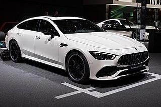 Mercedes-Benz M156 engine - WikiVividly