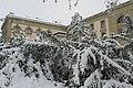 Geneve Sous la neige - 2013 - panoramio (30).jpg