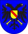 Gengenbach-1803.PNG