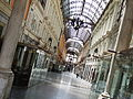 Genova-Liguria-Italy - Creative Commons by gnuckx (3620570888).jpg