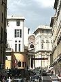 Genova-Via delle Fontane-DSCF7751.JPG