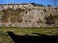 Genova Mura Porta Murata.jpg