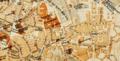 Genova centro 1886.png