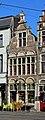 Gent Sint-Veerleplein 12 R01.jpg