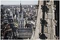Gent belfort stadshal 675.jpg