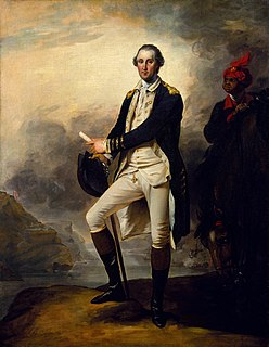 George Washington and slavery George Washingtons relationship with slavery