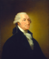 George washington - edward savage.PNG