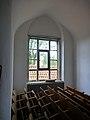 Georgenburg-Windows-P1270305.JPG