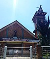 Gereja Katolik Santo Pio (Kec. Tigapanah, Karo).jpg