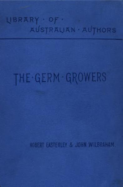 File:Germ Growers.djvu