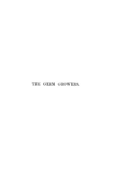 File:Germ Growers.djvu