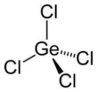 Germanium-tetrachloride-2D.png