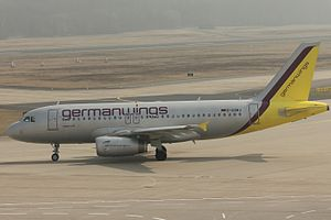Germanwings A319 D-AGWJ.JPG