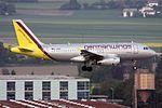 Germanwings Airbus A319-132 D-AGWR (21645612820).jpg