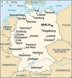 Germany sm01.jpg