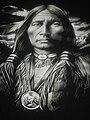Geronimo 3385.jpg