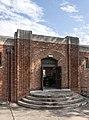 Gettysburg Armory PA4.jpg