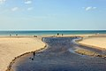 Gfp-indiana-dunes-national-lakeshore-waterway-into-lake.jpg