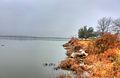 Gfp-texas-dallas-white-rock-lake-shoreline.jpg