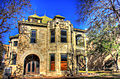 Gfp-texas-san-antonio-old-historical-building.jpg
