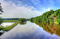 Gfp-wisconsin-glacial-drumlin-state-trail-rock-river-floods.jpg