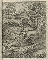 Gheeraerts-het-theatre-f09-hind-1568.jpg