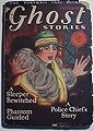 Ghost Stories October 1928.jpg