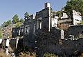 Ghost town Kayakoy IMGP8807.jpg