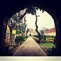 Ghulabi bagh gateway.jpg