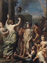 Giacomo Antonio Boni Triunfo de David Musée Fesch Ajaccio.jpg