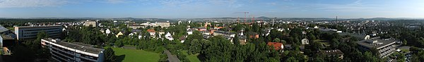 Gießen Panorama01 2009-07-16.jpg