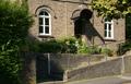 Gielsdorf Pfarrhaus (02).png