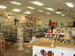 Gift shop interior.jpg
