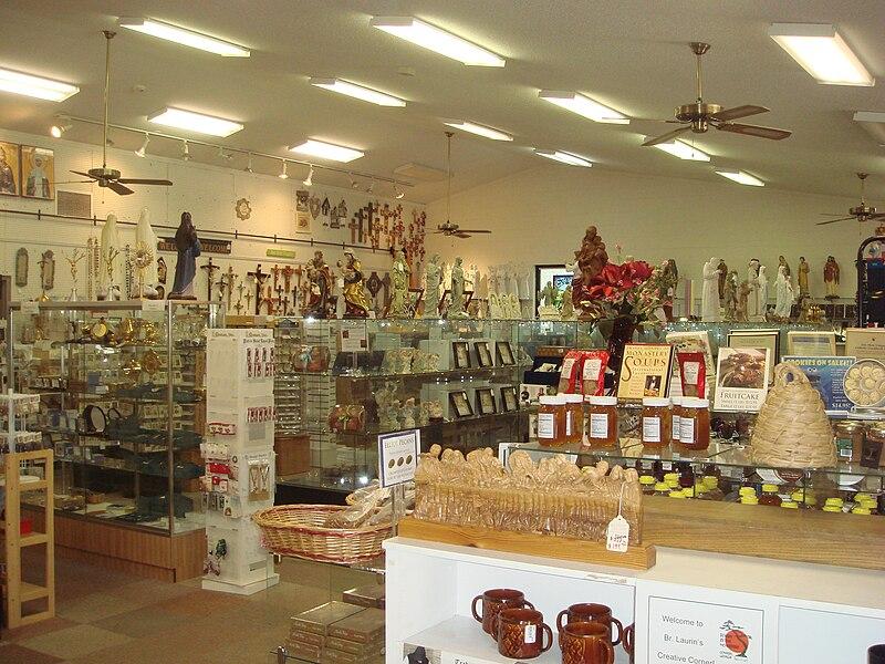 File:Gift shop interior.jpg