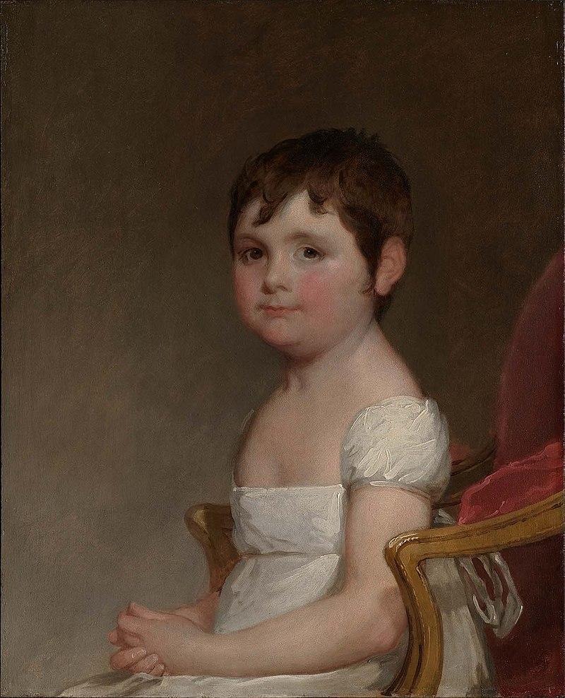 Gilbert Stuart - Sally Patten - 16.106 - Museum of Fine Arts.jpg