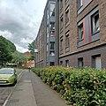 Gill Street South Nottingham Trent.jpg