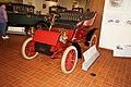 Gilmore Car Museum DSC06010 (33877064153).jpg