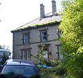 Gilsland 'Roman Way' house July2014.JPG