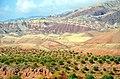 Gilvan road - Joudaki - panoramio.jpg